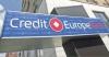 """Отделение банка """"Кредит Европа Банк"""" №2  (Омск, пр-т Карла Маркса, д. 59)"""