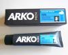 Крем для бритья Arko Men Cool Охлаждающий