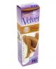 Крем для депиляции Velvet увлажняющий с экстрактами тропических фруктов