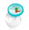 """Крем для лица и тела Oriflame Essentials """"Кокосовая вода"""" 34166"""