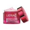 Крем для лица Lierac Magnificence Day&Night Velvety Cream