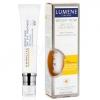 Крем для области вокруг глаз Lumene Bright Now 360 Eye Treatment