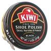 Крем для обуви  KIWI Shoe Polish Black