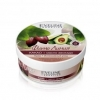 Крем для тела Eveline Фитолиния интенсивный уход (Какао + масло авокадо)
