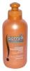 """Крем для волос Sunsilk Co-creations """"Программа восстановления волос"""""""