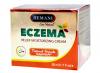 Крем Hemani Eczema Relief Moisturizing