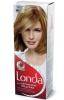 """Крем-краска для волос Londa """"Для упрямой седины"""" 66+ Золотистый блондин"""