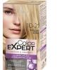 Стойкая крем-краска для волос Schwarzkopf Color Expert Абсолютный уход