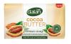 "Крем-мыло Dalan ""Cocoa Butter"""