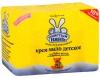 """Крем-мыло детское """"Ушастый нянь"""" с оливковым маслом и экстрактом ромашки"""