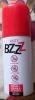 Крем-пенка ANTI BZZZ от укусов насекомых