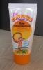 Крем солнцезащитный водостойкий «Моё солнышко» максимальная степень защиты SPF 50
