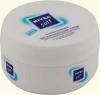 Крем универсальный NIVEA Soft интенсивный увлажняющий для лица и тела