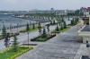 Кремлевская набережная (Казань)