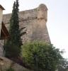 Крепость Фортецца (Ретимно, Греция)