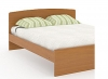 """Кровать 2-х спальная AF1-01.56Л """"Шатура"""""""