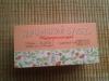 Травяной чай в пакетиках Крымский букет общеукрепляющий
