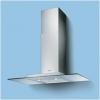 Кухонная вытяжка Jet air CH Siena E (90) S IX