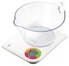 Кухонные весы Tefal BC5060 Easy