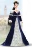 Кукла Barbie Princess of the Renaissance Italy