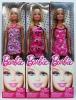 """Куклы Barbie Mattel """"Стиль"""" в ассортименте арт. T7439-922F"""