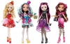 Куклы Ever After High Mattel