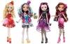 Куклы Ever After High Mattel