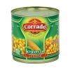 """Кукуруза сладкая """"Corrado"""""""