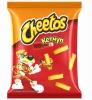 Кукурузные палочки Cheetos со вкусом «Кетчуп»