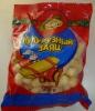 Кукурузные палочки «Моя сладкая провинция» Кукурузный заяц