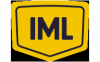 Курьерская служба доставки грузов IML