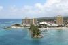 Курорт Очо Риос (Ямайка)