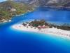 Курорт Олюдениз (Турция)