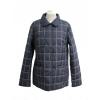 Куртка женская City Classic 27675TC2