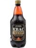 """Квас """"Лидский темный"""" Лидское пиво"""