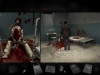 Компьютерная игра Overclocked: A History of Violence