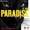 "Компьютерная игра ""Paradise"" B. Sokal"