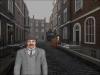 """Компьютерная игра """"Шерлок Холмс и секрет Ктулху"""""""
