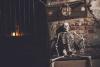 """Квест в реальности """"Замок Святого Ангела"""" (Самара, ул. Стара-Загора, д. 139)"""