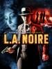 Компьютерная игра L.A. Noire