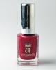 Лак для ногтей A-England Rose Bower