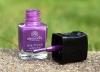 Лак для ногтей Alessandro Lucky Violet