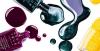Лаки для ногтей Avon True Colour Nailwear Pro+ Nail Enamel
