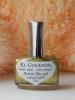 Лак для ногтей EL Corazon Active Bio-gel №423/574