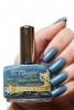 Лак для ногтей El Corazon Charm and Beauty #885