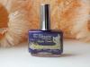 Лак для ногтей El Corazon Charm and beauty #896