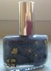 Лак для ногтей El Corazon Confetti 530a