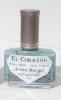 Лак для ногтей El Corazon Eggs of wild birds 423/94