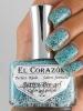 Лак для ногтей El Corazon Fenechka 423/123