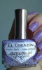 Лак для ногтей El Corazon Fenechka 423/128